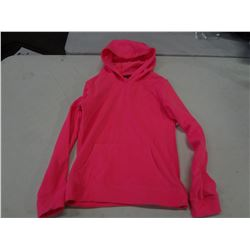 New Pink Large Sweater