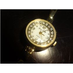 Ladies Jessica Carlyle Watch