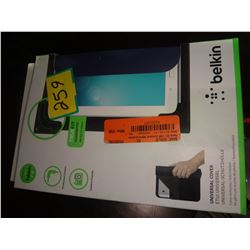 New Belkin 7 Inch Universal tablet cover
