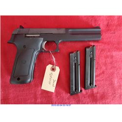 SMITH WESSON 422