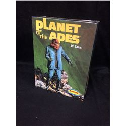 AURORA PLANET OF THE APES  MODEL KIT (DR. ZAIUS)