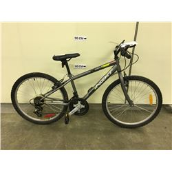 GREY NEXT CHALLENGE R MOUNTAIN BIKE
