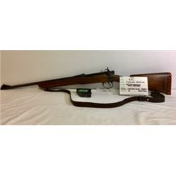 ENFIELD, .303