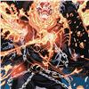 Image 2 : Ghost Rider #28