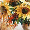 Image 2 : Sunflowers