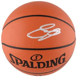 Gordon Hayward Signed Basketball (Fanatics)