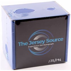 The Jersey Source Mystery Box - Autographed Mini-Helmet Elite Mystery Series
