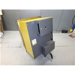 FANUC A06B-6087-H145 POWER SUPPLY MODULE