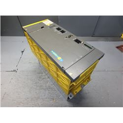 FANUC A06B-6087-H126 G POWER SUPPLY MODULE