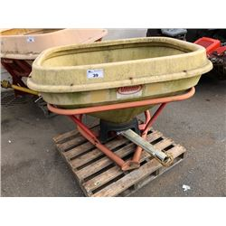 VICON PS403 SPREADER