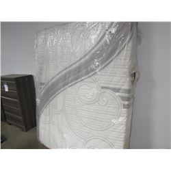 NEW SERTA I-COMFORT QUEEN MATTRESS