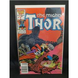1Marvel The Mighty Thor #375