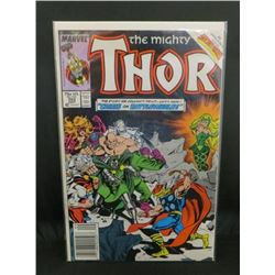 Marvel The Mighty Thor #383