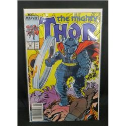 Marvel The Mighty Thor #381