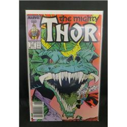Marvel The Mighty Thor #380