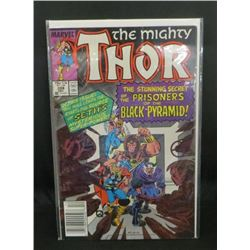 Marvel The Mighty Thor #398