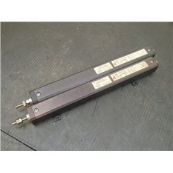 Longfellow Linear Position Transducers, P/N: 9810902