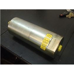 ASP Industries Hydraulic Booster, Type: HC6