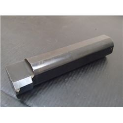"Modco Tool 2"" Indexable Boring Bar, P/N: GTB-243 ALT"