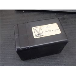 TM Smith Size 1 Ball Drive Quick Change Adapter, P/N: 221-533