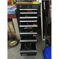 Craftsman 8 Drawer Tool Chest