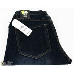 CHASE SKINNY JEANS SIZE 28X30