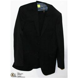 BELLISSIMO SUIT WITH SIZE 40T JACKET AND 34L PANTS