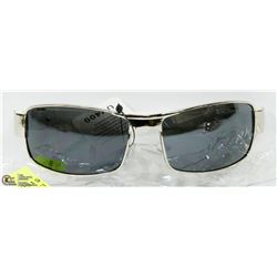 NEW D-G QUALITY DESIGNER SUNGLASSES