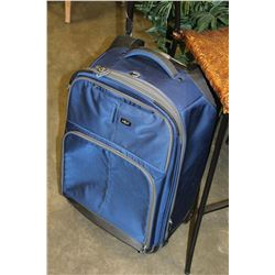 EAGLE CREEK ROLLING TRAVEL SUITCASE