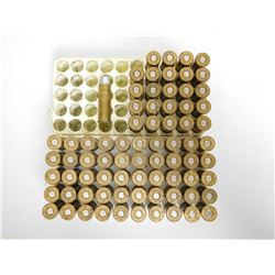 .41 MAG RELOAD AMMO