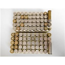 .38 SPECIAL RELOAD AMMO