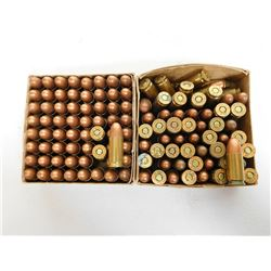 .9MM AMMO FACTORY