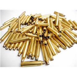 7MM REMINGTON MAGNUM BRASS