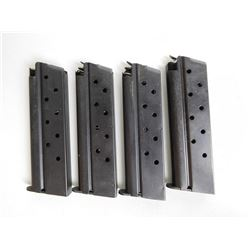 STI 9MM 1911 MAGAZINES