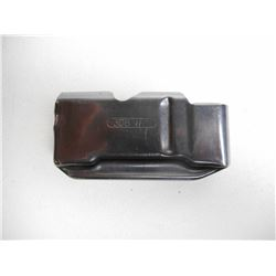 REMINGTON 760 OR 7600 .308 MAGAZINE