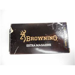 BROWNING MODEL 81 BLR 30-06 SPRG 5 SHOT MAGAZINE