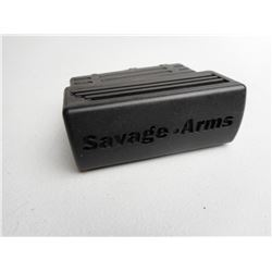 SAVAGE 212 12 GA MAGAZINE