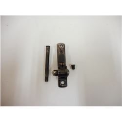 LYMAN 94 WINCHESTER TANG SIGHT