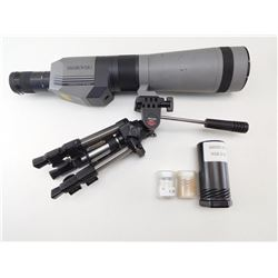 SWAROVSKI SPOTTING SCOPE