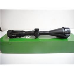 FITCO 6-18X 50MM SCOPE