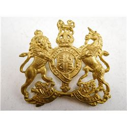 WARRANT OFFICER RANK BADGE