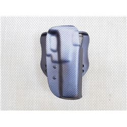BLADE-TECH HOLSTER FOR GLOCK 34