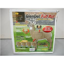 GLEN DALE REPLACEMENT INSERT
