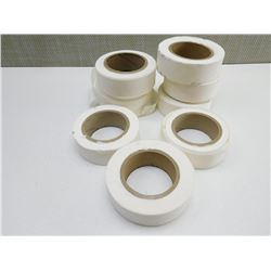 "1.5"" CLEANING CLOTH TAPE"