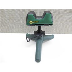 CALDWELL ADJUSTABLE FOREARM TRIPOD
