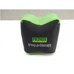 PRIMOS SHOOTING REST BAG