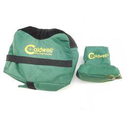 CALDWELL SHOOTING REST BAGS