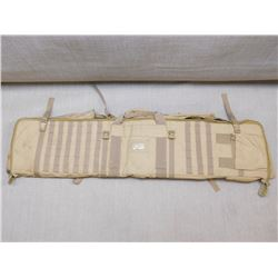 NCSTAR TACTICAL RIFLE SOFT CASE
