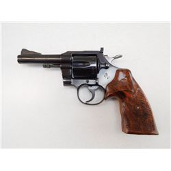 COLT , MODEL: TROOPER , CALIBER: 22LR