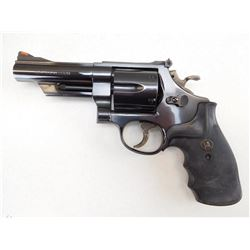 SMITH & WESSON , MODEL: 25-5  , CALIBER: 45 COLT